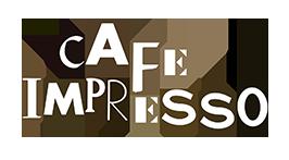 Librería Café Impresso
